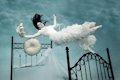 5 советов о том, как запоминать свои сны